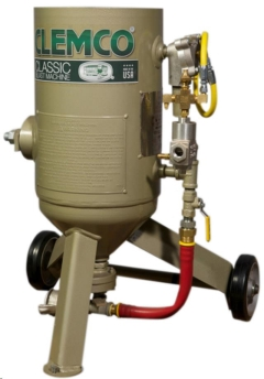 Where to rent SANDBLASTER, 200 -500 in Oklahoma City OK