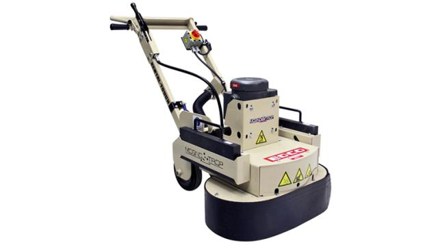 Where to find GRINDER, ELECTRIC CONCRETE in Oklahoma City