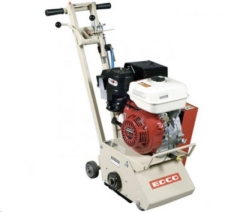 Where to rent PLANER, CONCRETE SURFACER SCARIFING in Oklahoma City OK