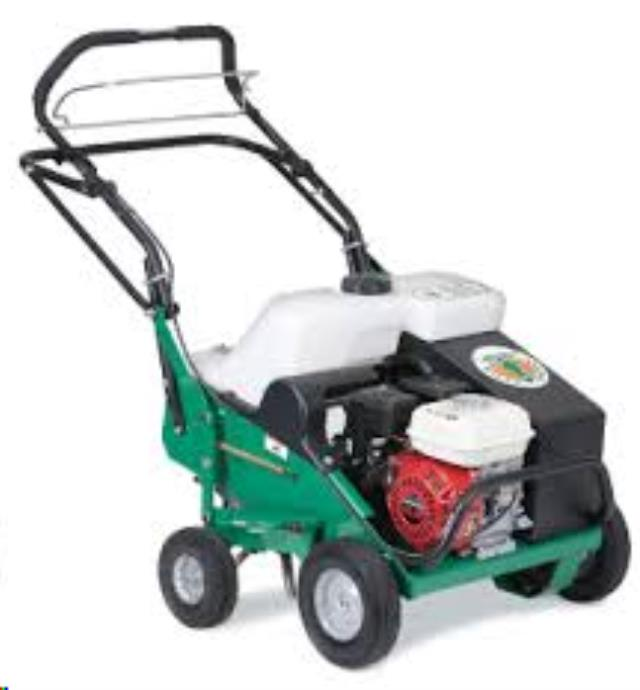 Where to find AERATOR, GAS in Oklahoma City