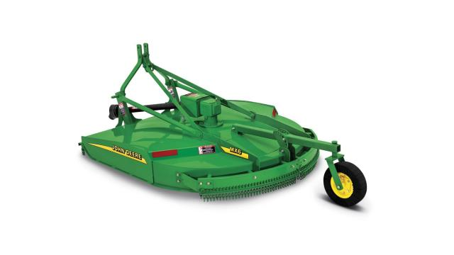 Where to find MOWER, 6  BRUSH HOG in Oklahoma City