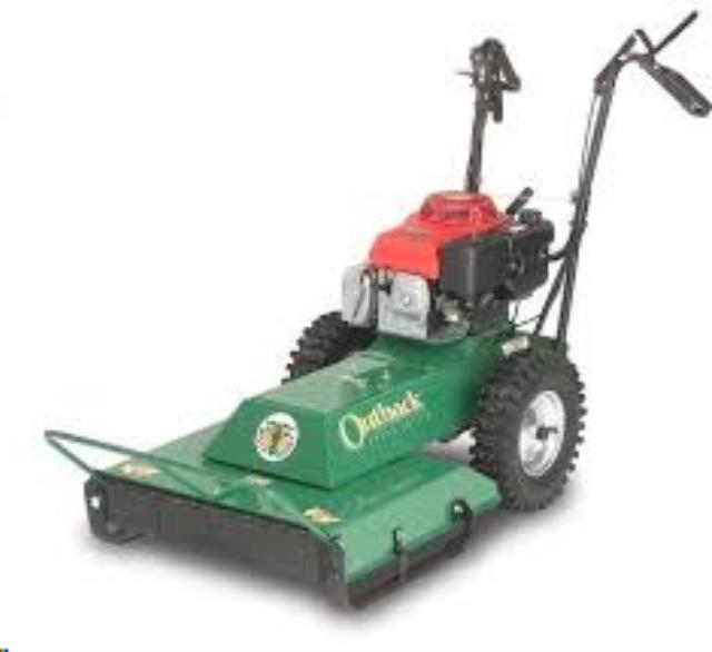 Where to find MOWER, BRUSH in Oklahoma City