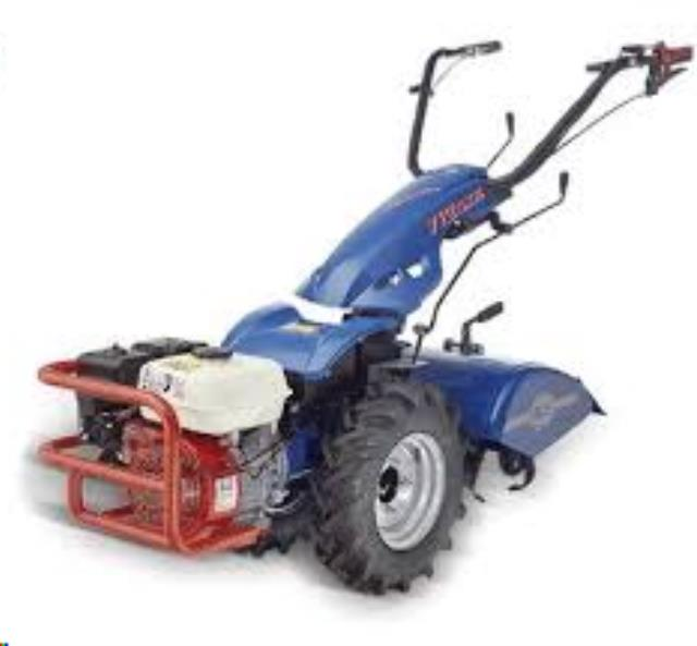 Where to find TILLER, 5HP REAR TINE in Oklahoma City