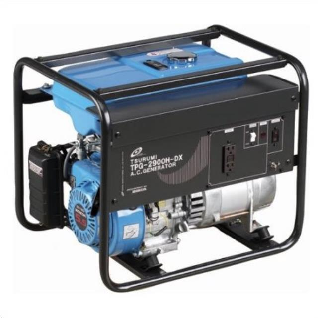 Where to find Generator, 2000-3000 Watt in Oklahoma City
