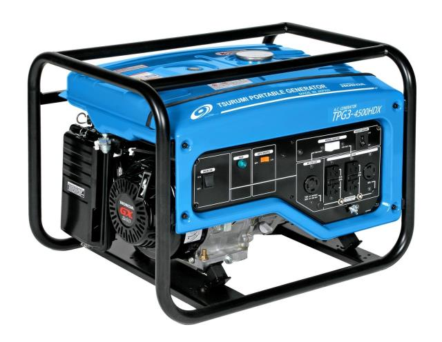 Where to find GENERATOR, 4.5K - 5.5K WATT in Oklahoma City