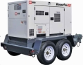 Where to rent GENERATOR, 60K - 65K WATT in Oklahoma City OK