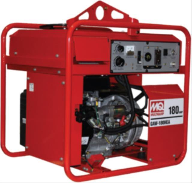 Where to find WELDER, 170 - 225 AMP in Oklahoma City