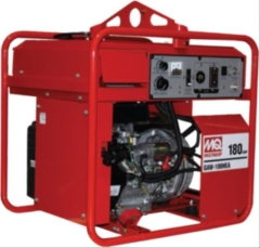 Where to rent Welder, 170-225 amp in Oklahoma City OK