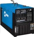 Where to rent WELDER, 200 - 400AMP 10KW GENERATOR in Oklahoma City OK