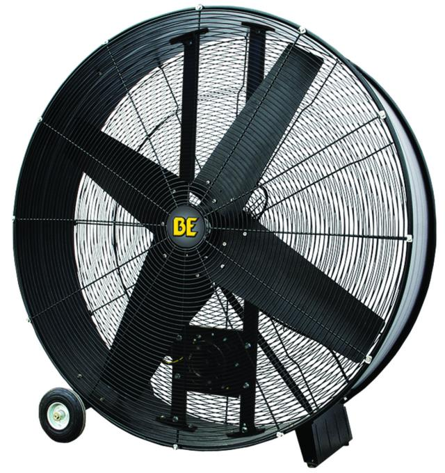 Where to find FAN, 48  ROUND in Oklahoma City