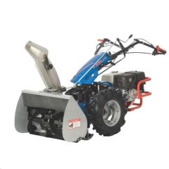Where to rent BLOWER, SNOW in Oklahoma City OK