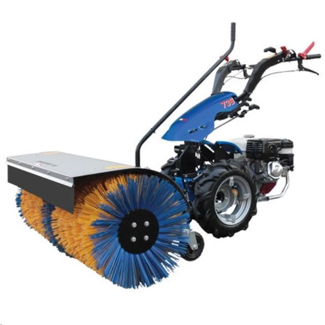 Where to find BROOM, BCS ATTACHMENT in Oklahoma City
