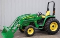 Where to rent TRACTOR in Oklahoma City OK