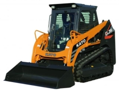 Where to rent LOADER, T190 TRACK BOBCAT in Oklahoma City OK